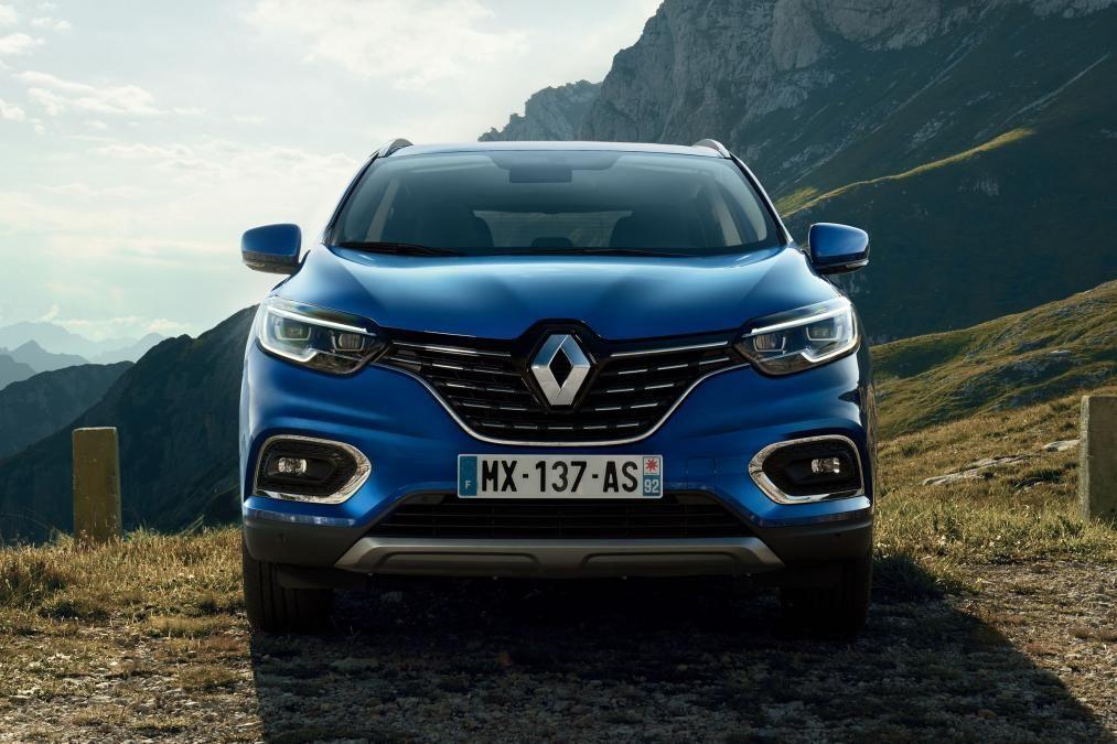 Renault Kadjar_4