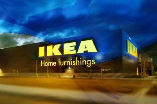В Украину заходит IKEA. Все, что нужно знать о шведской компании