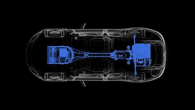 Aston Martin Rapid E_1