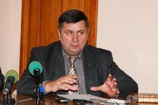 Суд арестовал чиновника–сепаратиста из оккупированного Севастополя