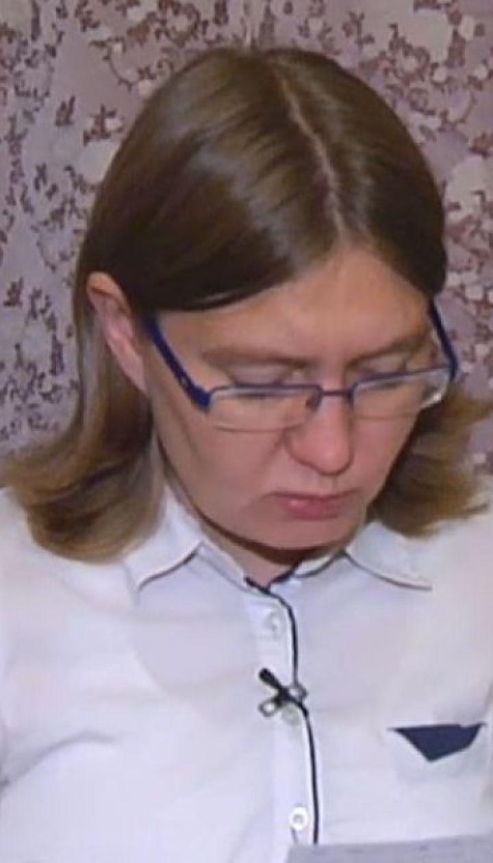 Россия пообещала Украине предоставить справки о состоянии здоровья Сенцова и Балуха