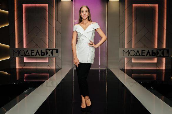 Катя Осадчая_7