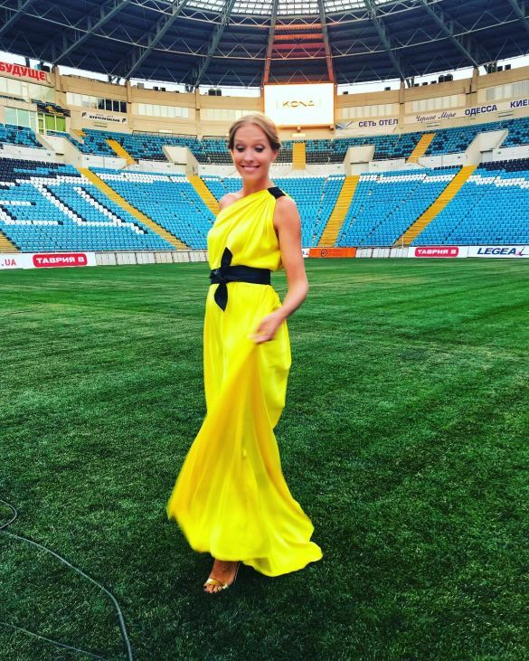 Катя Осадчая_8