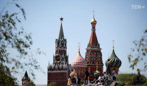 Минимум 16 человек из окружения Трампа имели контакты с россиянами - CNN