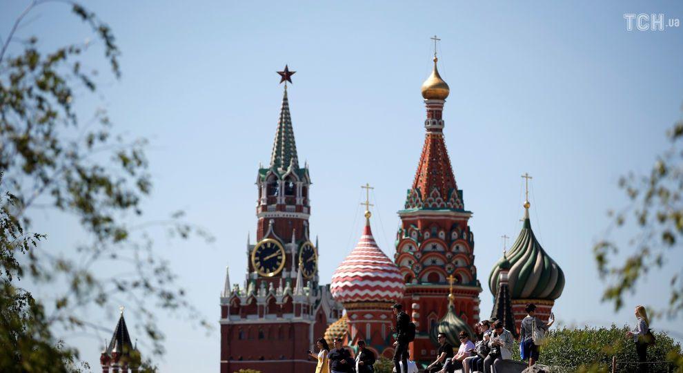 В Кремле до сих пор считают, что могут указывать Украине и Грузии не вступать в НАТО - Волкер