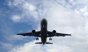 Мінінфраструктури склало рейтинг пунктуальності авіаперевізників в Україні