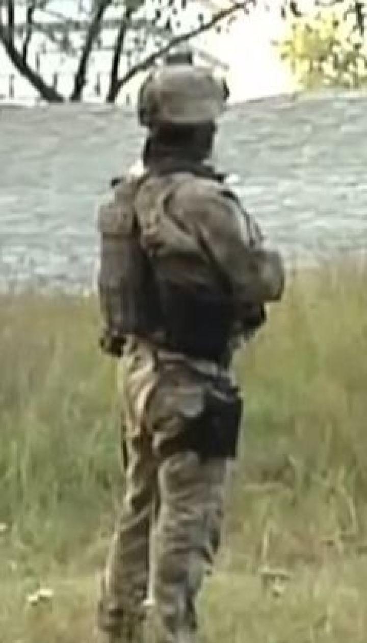 Українці почали частіше користуватися вогнепальною зброєю без вагомої причини