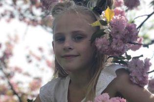 Через смерть отруєної в дитячому таборі дівчинки відкрили кримінальне провадження