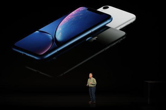"""""""Яблучники"""" придбали стартап для покращення Apple Music - ЗМІ"""