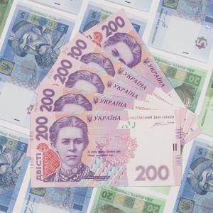 """""""Людям, которые хотят заработать денег, надо идти в бизнес"""". В Украине уберут надбавки к зарплатам на госслужбе"""
