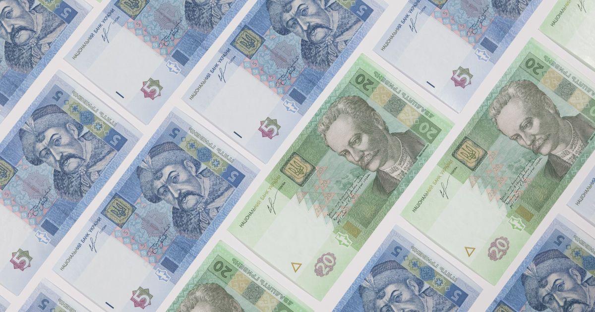 В Україні можуть підвищити тариф на передавання електроенергії