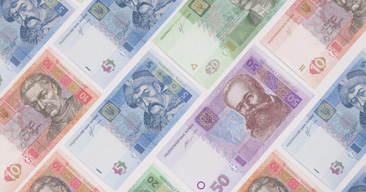 В Украине подготовили изменения в правилах выдачи займов