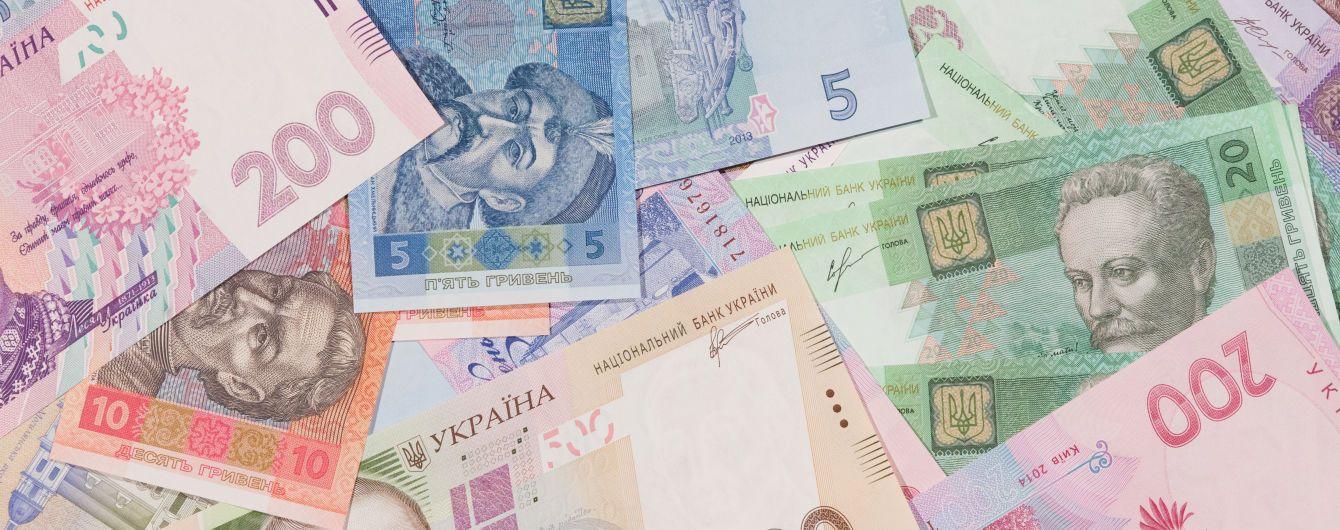За 4 місяці українцям призначили субсидій на 730 млн гривень