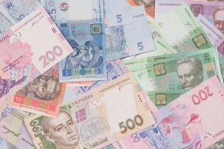 За 4 месяца украинцам назначили субсидий на 730 млн гривен