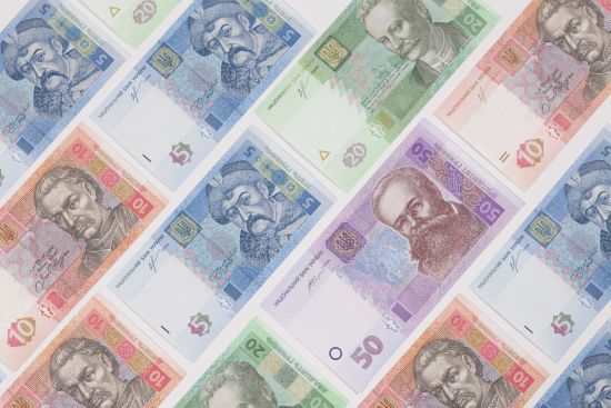 В Україні сповільнилося зростання економіки - Держстат