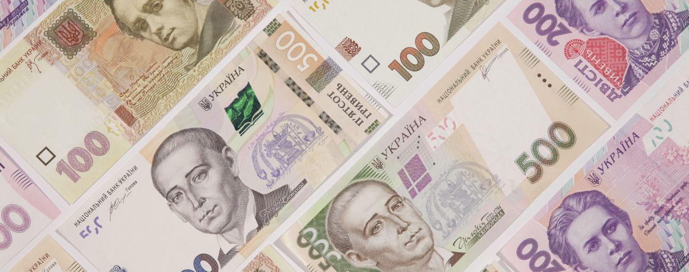 10 главных выводов: Нацбанк подвел экономические итоги за первый месяц карантина