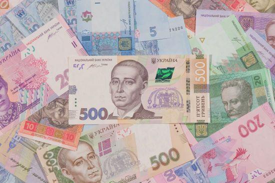 Українці заборгували рекордну суму за електроенергію