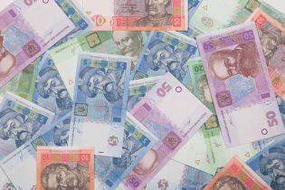 В Счетной палате нашли дыру в государственном бюджете размером почти в 100 миллиардов гривен