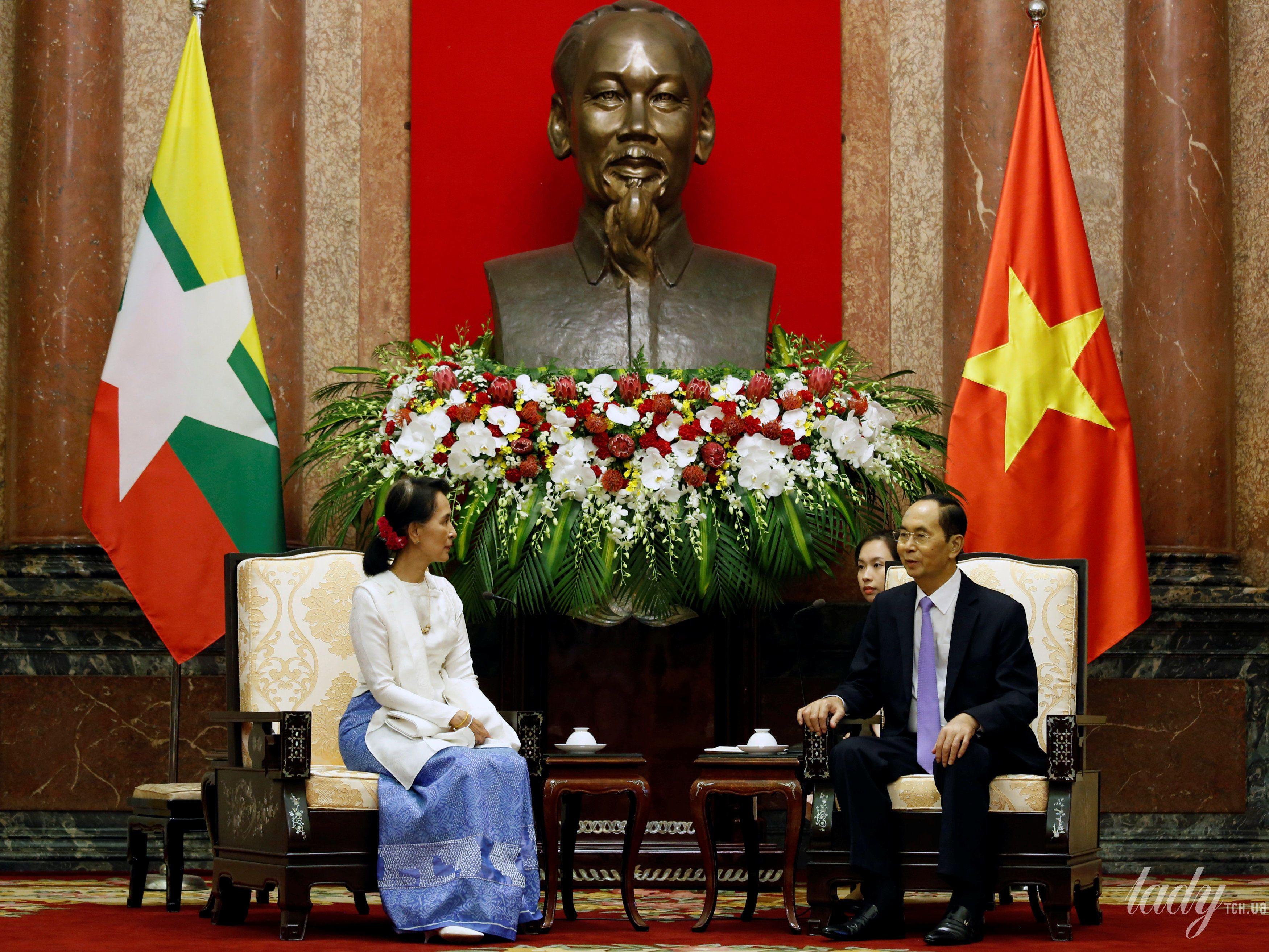 Государственный советник Мьянмы_3