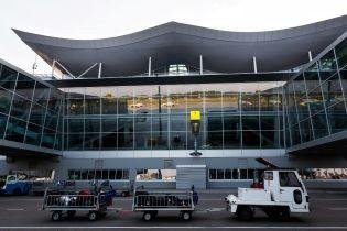 """Аеропорт """"Бориспіль"""" заявив про можливі зміни розкладу польотів через туман"""