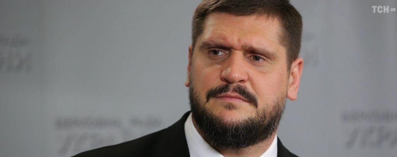 """""""В нас є свій Конан з Варварівки"""". Голова Миколаївської ОДА хоче запросити в гості Шварцнеггера"""
