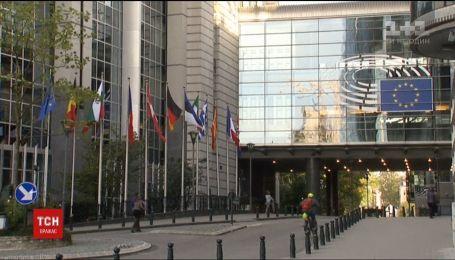 ЕС продлил персональные санкции против россиян еще на полгода