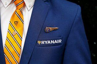 Ryanair отменяет почти две сотни рейсов из-за масштабной забастовки
