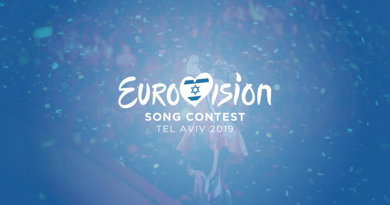 Организаторы официально подтвердили проведение Евровидения-2019 вТель-Авиве