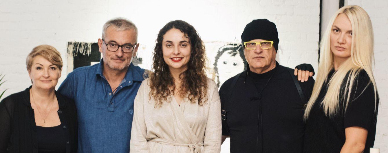 Це успіх: у Нью-Йорку презентували одяг від українських дизайнерів