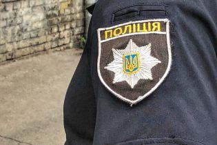 Смертельное ДТП в Черновцах: патрульные выключали видеорегистратор, чтобы зарядить телефон