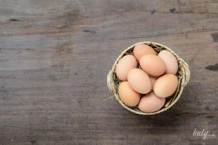 7 міфів про сальмонельоз