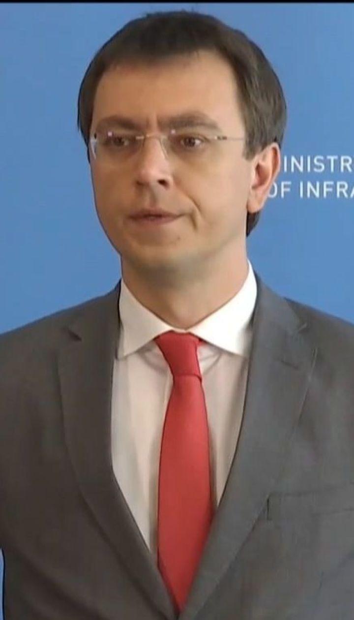 Министр молодежи и спорта хочет взять на поруки Владимира Емельяна