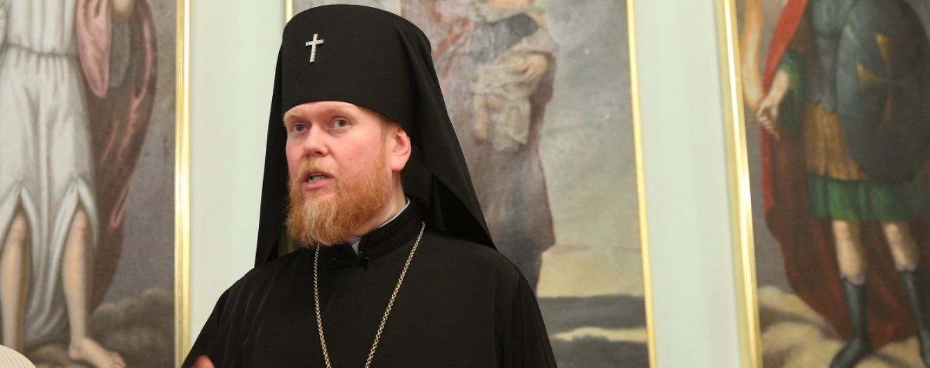 У Православній церкві України прокоментували рішення суду призупинити перейменування УПЦ МП