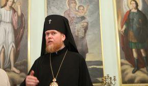 Автокефалія для України ставить хрест на новому імперському проекті Росії - речник УПЦ КП