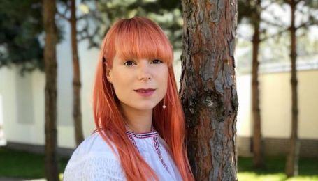 С Витвицкой и со слезами на глазах: Тарабарова выписалась из роддома и рассекретила имя сына