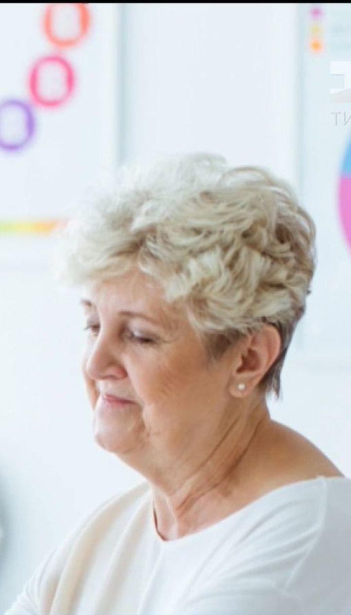 Уляна Супрун дала поради, як уберегтися від діабету без пігулок