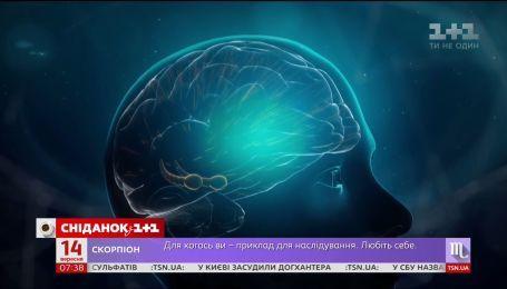 Ученые установили прямую связь между временами года и умственными способностями человека