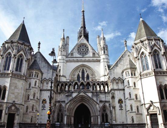 """Верховний суд Великої Британії відклав винесення рішення у справі щодо """"боргу Януковича"""" – Мінфін"""