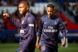 """""""Реал"""" планує витратити понад третину мільярда фунтів на придбання зіркового футболіста"""