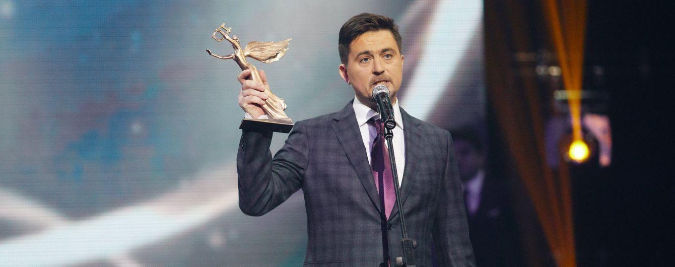 Организаторы музыкальной премии YUNA-2019 анонсировали две новые номинации