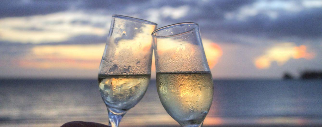 Ризикова сексуальна поведінка та генетичні зміни: Супрун назвала наслідки вживання алкоголю