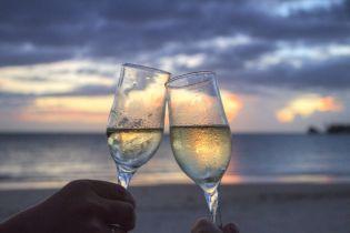 Рискованное сексуальное поведение и изменения в генах: Супрун назвала последствия употребления алкоголя