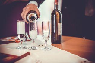 Ученые из США научились лазером лечить алкоголизм