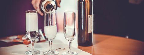 Учені з США навчилися лазером лікувати алкоголізм