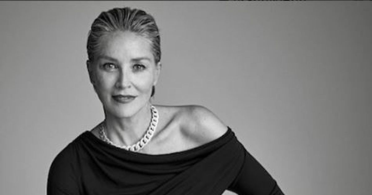 @ instagram.com/sharonstone