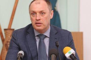 Суд не разрешил экс-мэру Полтавы восстановиться на должности