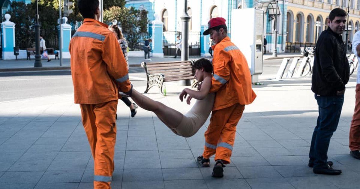 Секс пытки женщин надписи на теле галереи
