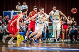 Сборная Украины с Ленем и Михайлюком эффектно обыграла Испанию