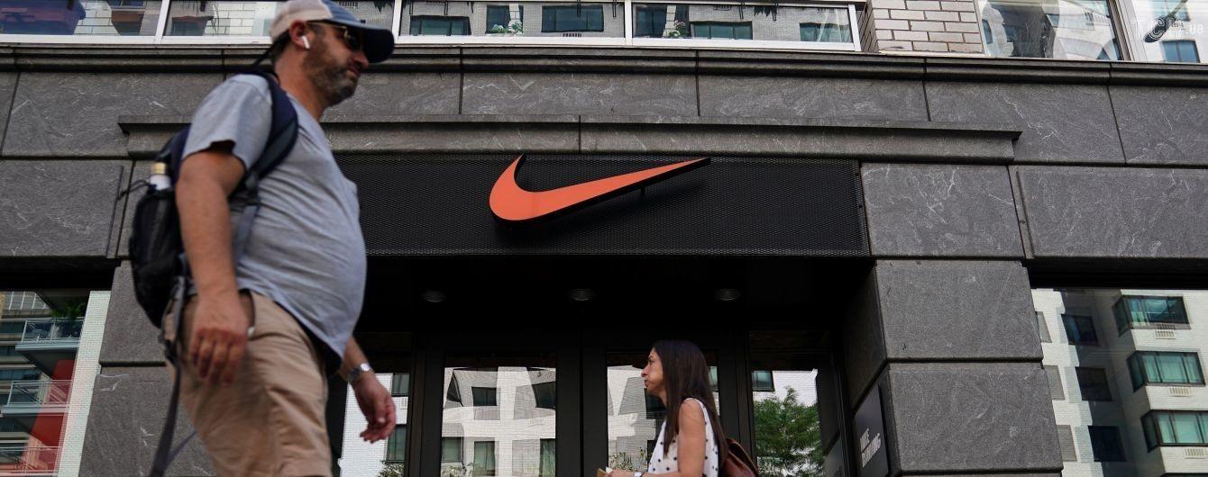 Рост акций и сторонников. Скандал вокруг Каперника и Nike привел к неожиданному эффекту