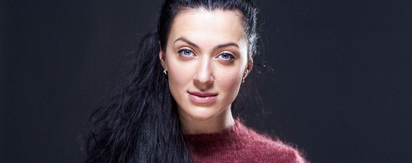 Жена Сергея Бабкина поделилась главным рецептом своей красоты